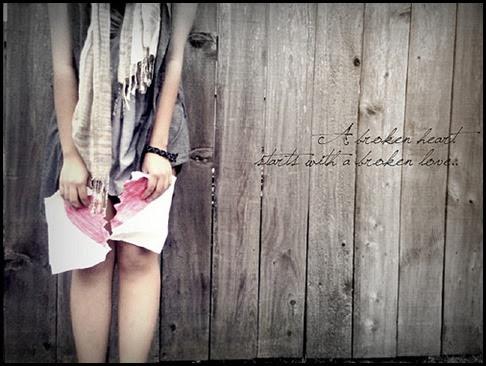 girl,heart,shed,broken,cute,quote-21a8c3234d8c3b5c51a873bd89d6ea39_h