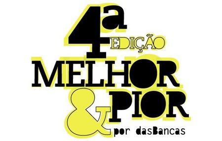 melhor e pior dasbancas 2011