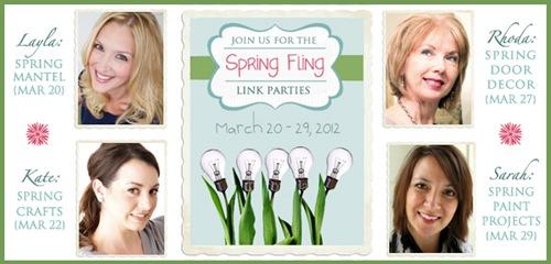 Spring_Fling_Banner(2)