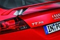 2013-Audi-TT-RS-Plus-29