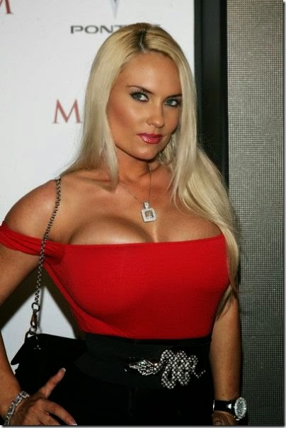 coco_austin_turns_35_years_oldlets_celebrate_640_44