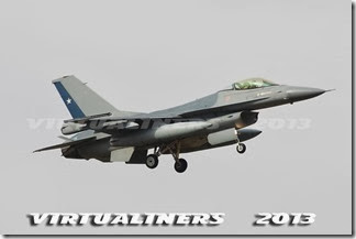 SCEL_V286C_Parada_Militar_2013-0072