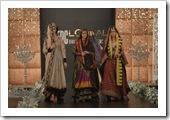 Ali-Xeeshan-bridal-2012-in-PFDC-LOreal-Paris-Bridal-Week-15