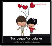 enamoramiento 14febrero net (16)