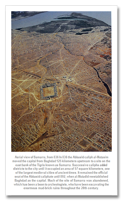 Aerial-view-of-Samarra.png