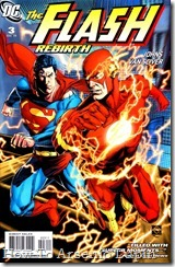 P00006 - The Flash_ Rebirth v2009 #3 - Rearview Mirrors (2009_8)