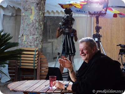 Avignon 2011 103