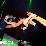 2013-11-09-low-party-wtf-antikrisis-party-group-moscou-12