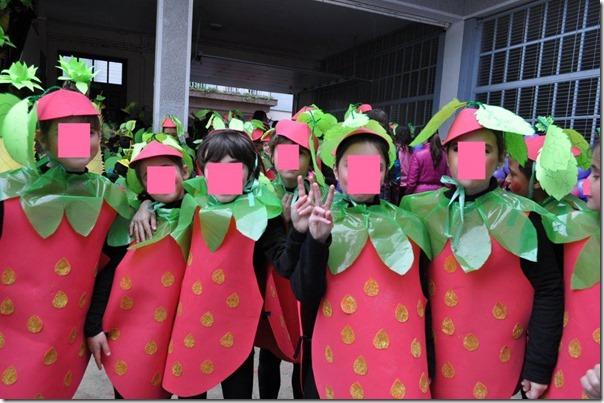 fresas disfraz 1