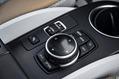 BMW-i3-110