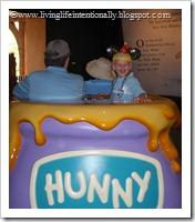 Disney 2011 255