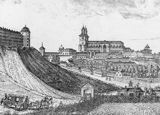 slottstullen-1770.jpg