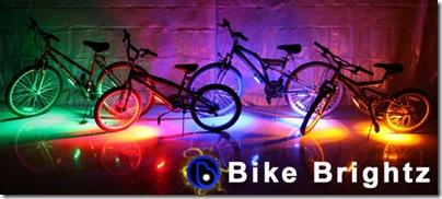 Bike-Brightz