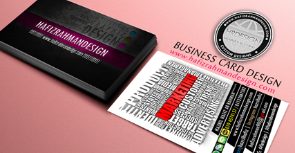BUSINESS-CARD-MOCKUP-31