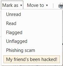 My-friends-been-hacked
