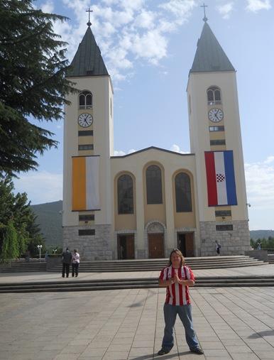 Trans Balkan Trip 2011 465