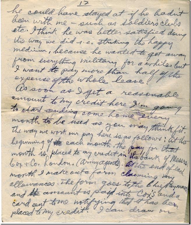 24 Feb 1917 12