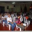 SemanaNacionalVida4-2013.jpg