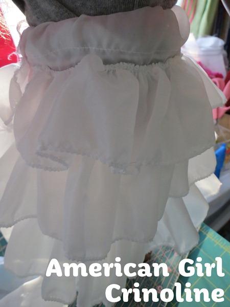 American-Girl-Crinoline-004