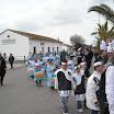 Carnaval 2011 Valdetorres (13).JPG