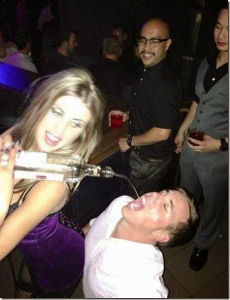 drunk-tipsy-people-037