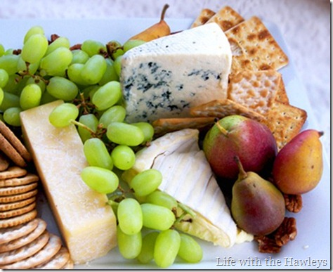 cheese-platter-1