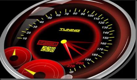 uh.ru как увеличить скорость интернета