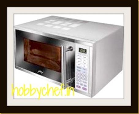 microwave (263x263)