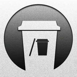 Starbacks coffee drink food ios app