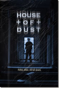 xhouse-of-dust.jpg.