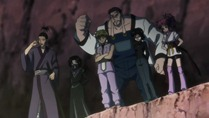 [HorribleSubs] Hunter X Hunter - 44 [720p].mkv_snapshot_13.12_[2012.08.18_22.03.07]