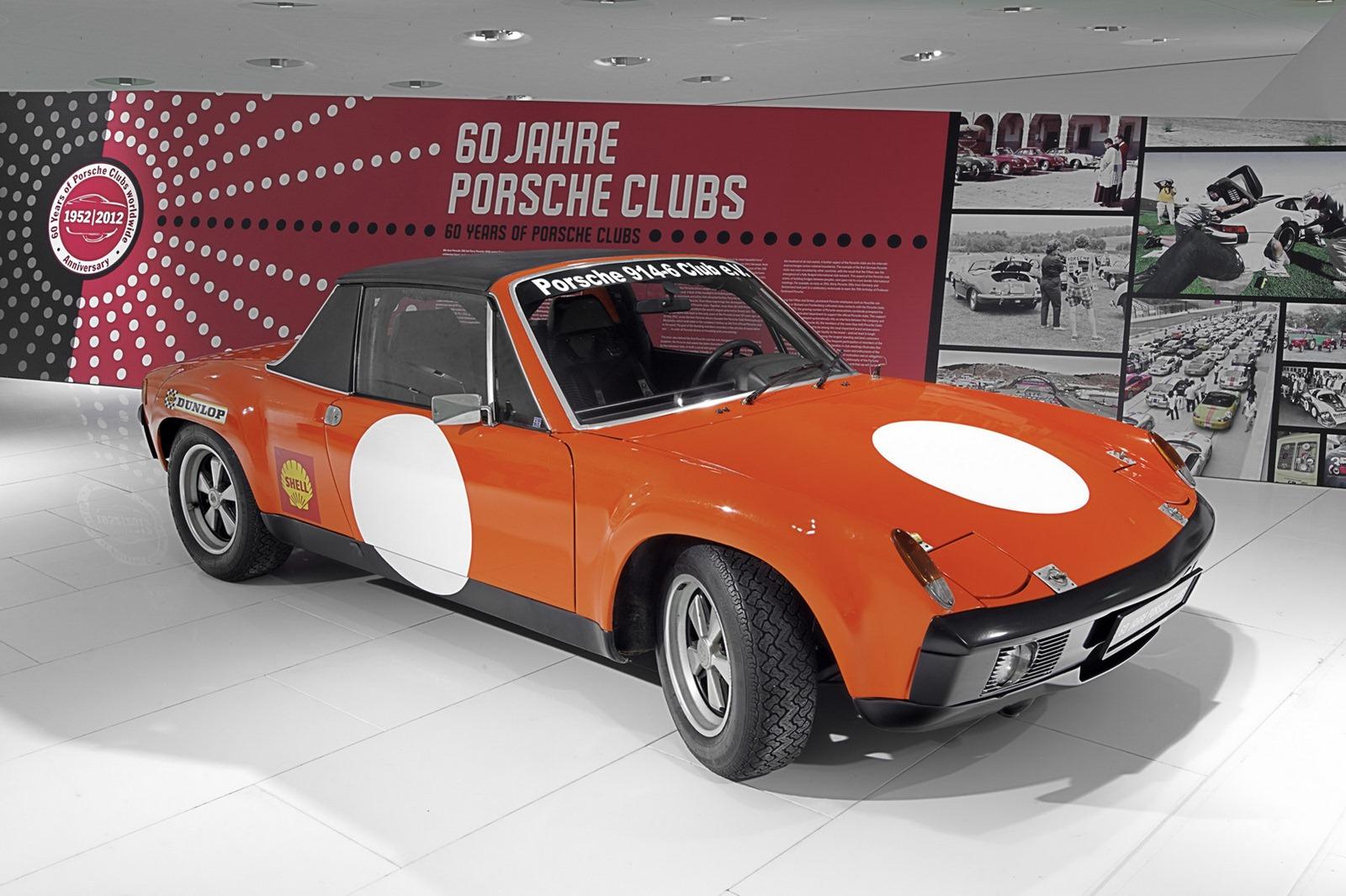 [Porsche-Club-5%255B2%255D.jpg]