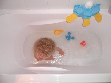 025 bath 3
