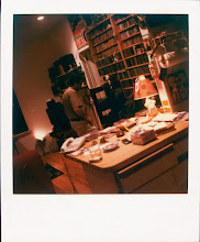jamie livingston photo of the day September 14, 1995  ©hugh crawford