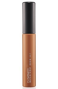 WaterproofBrow-ProLongwearWaterproof[14]