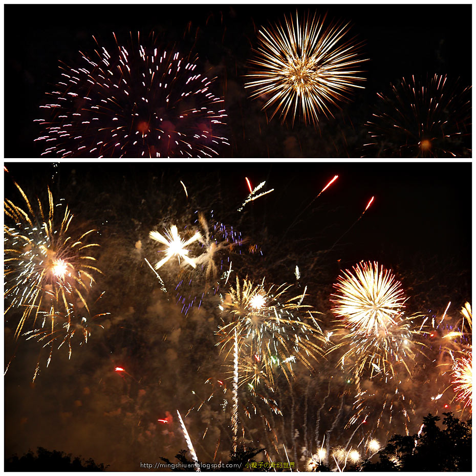 20130810_fireworks20.jpg