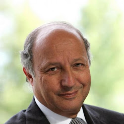 Elu seino-marin, Fabius finance l'Ariège en 2011 !