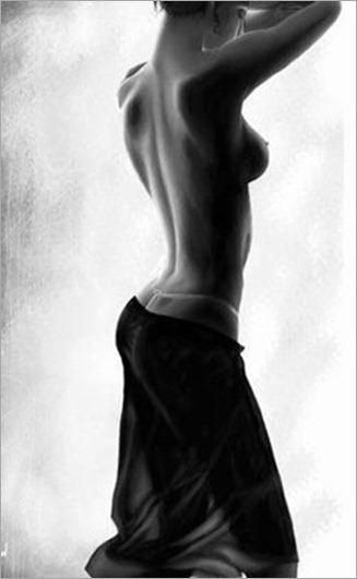 silueta-mujer