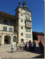 20130721_Castle courtyard (Small)