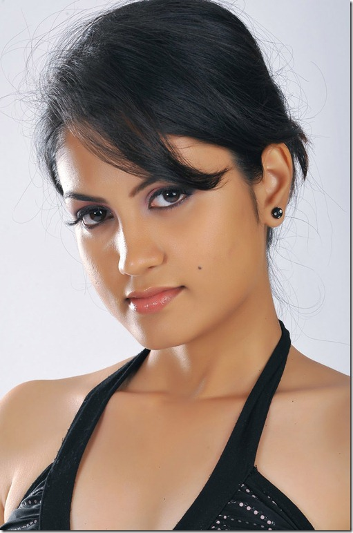 MADHULIKA NEW PHOTOSHOOT STILLS hot photos