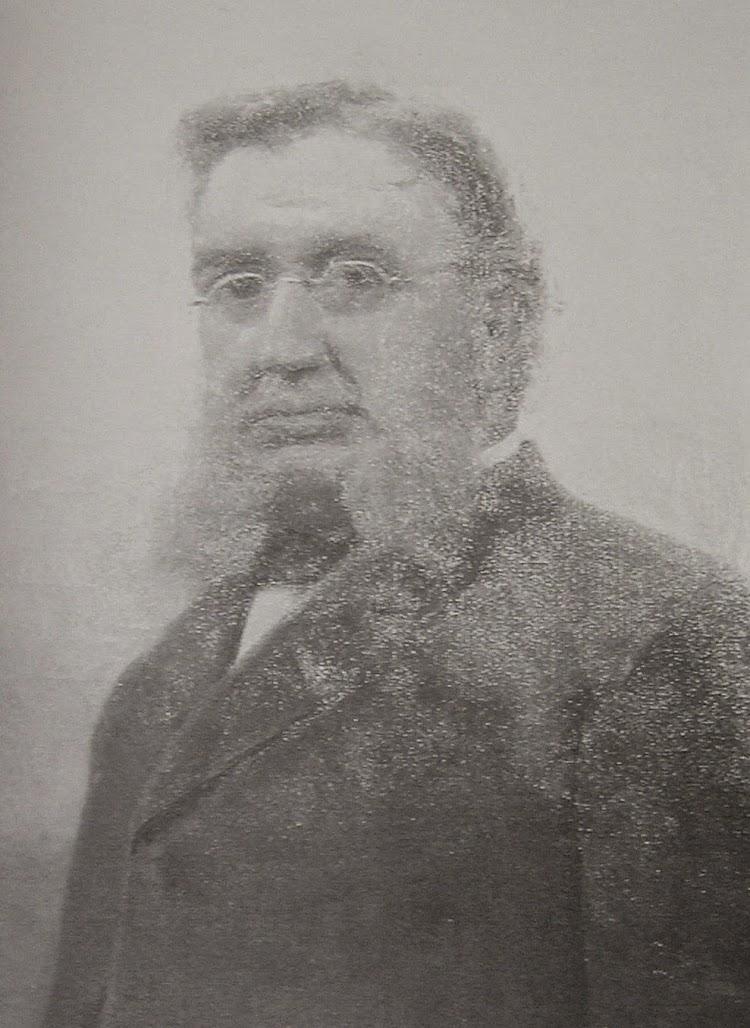 D. Ygnacio Mercader. De la pagina web Antxo.com.JPG