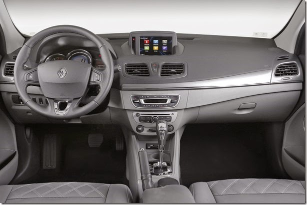 1950_novorenaultfluence2015privilege-interiorpainel