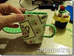 artemelza - xicara porta chá -89