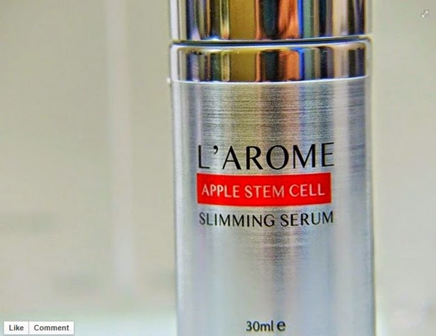 larome apple stem cell_6