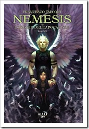 nemesis_francesco_falconi