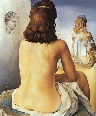dali-espalda-mujer