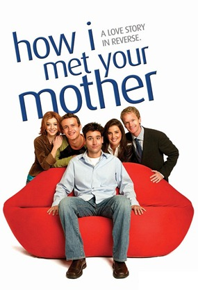 howimetyourmother