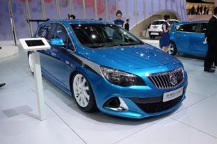 Buick-China-4