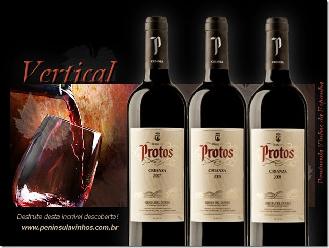 vertical protos-blog-peninsula-vinhos