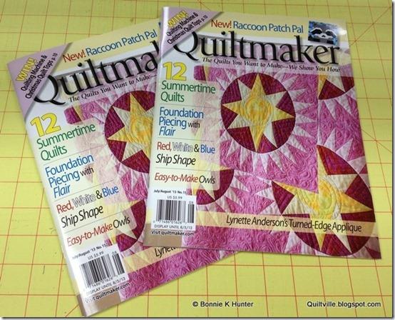 quiltmaker 001
